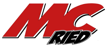 Moto club du Ried