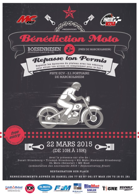 Bénédiction des Motos 22 mars 2015 à Boesenbiesen 2015-03-22-B%C3%A9n%C3%A9diction-moto