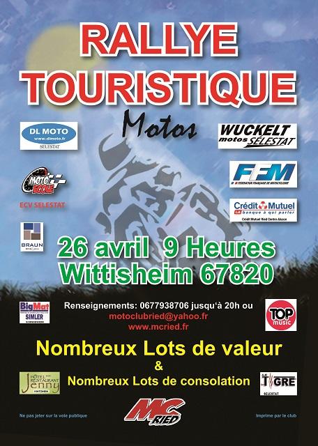 Rallye Touristique en Alsace 2015-04-26-Rallye-Touristique-r%C3%A9duite