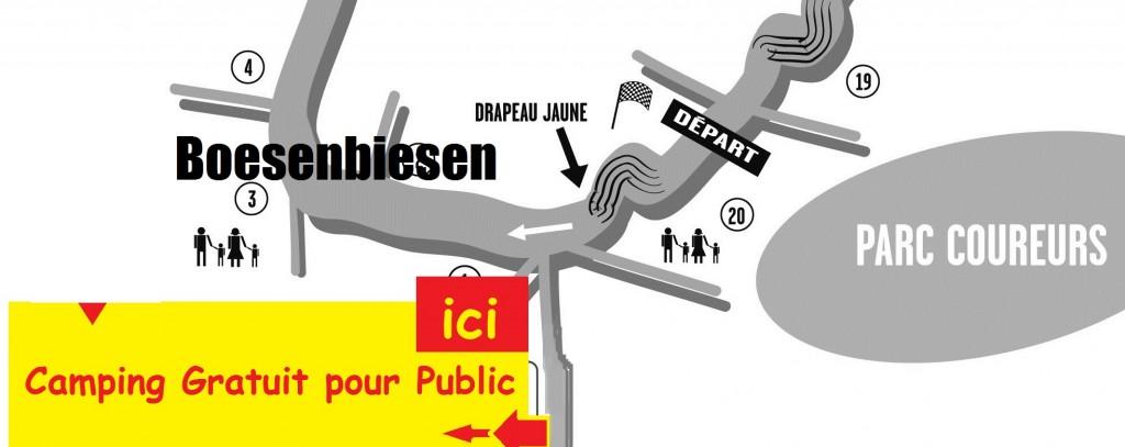 2015 plan GPR localisation camping
