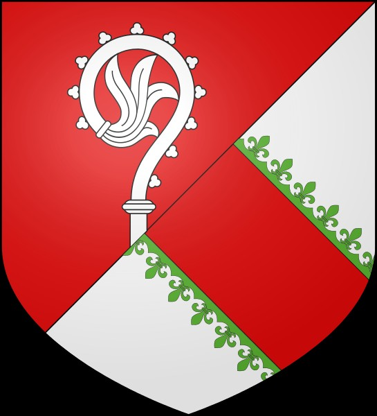 C__Data_Users_DefApps_AppData_INTERNETEXPLORER_Temp_Saved Images_545px-Blason_ville_fr_Schwobsheim_(67
