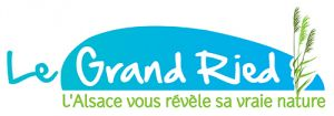 logo_grand_ried_couleur!_300x105!_3!_0x0!_0!_FFFFFF
