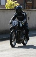 100 a FS.jpg
