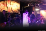 00 GPR2015 MQ concert 01.jpg